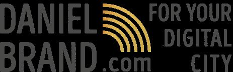 Daniel Brand GmbH